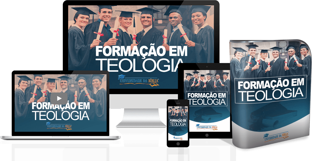 formacaoemteologia