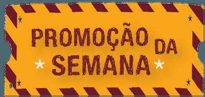 promo_o