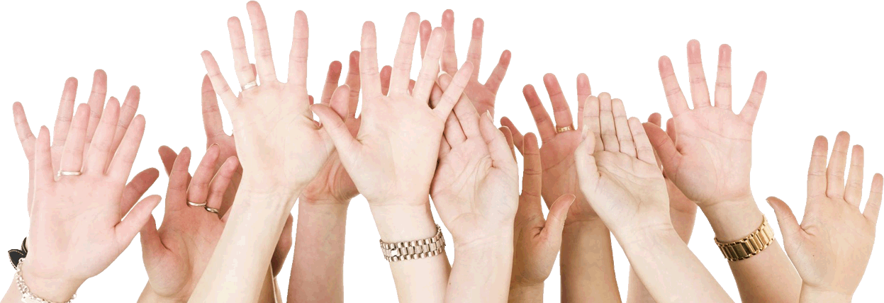 reachout_hands